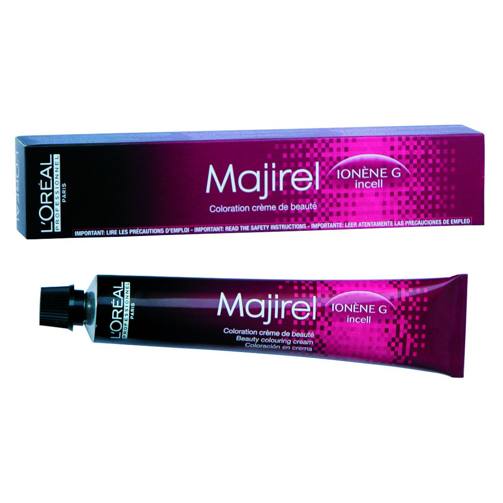 L'Oréal-–-Majirel-en-Dia-Richesse