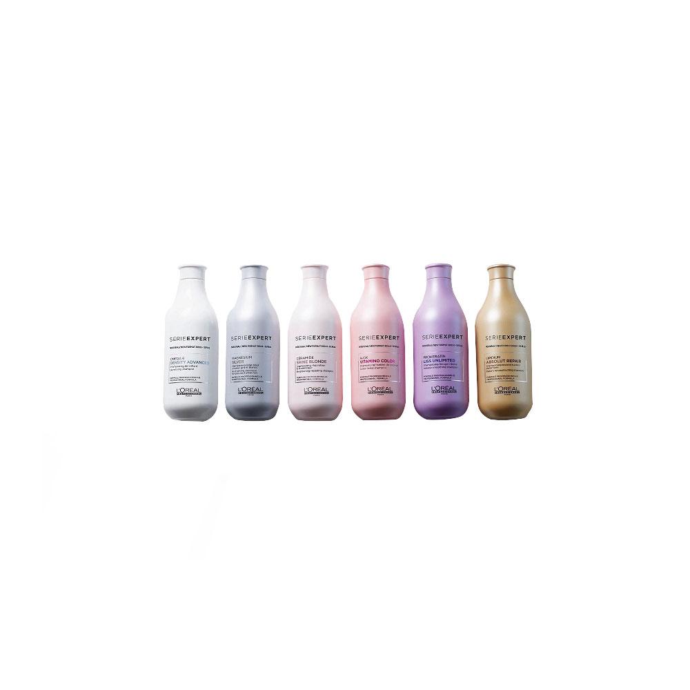 verzorging-shampoo